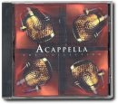 original release  1998 the acappella company